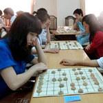 Giáo dục - du học - Giải bài toán thu hút sinh viên ngành sư phạm