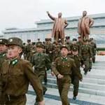 Tin tức trong ngày - Sinh nhật Kim Nhật Thành, Hàn Quốc cảnh giác