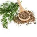 Sức khỏe đời sống - 5 loại thảo dược có tác dụng chữa bệnh