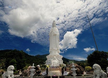 Kinh nghiệm du lịch Đà Nẵng dịp 30.4 - 5