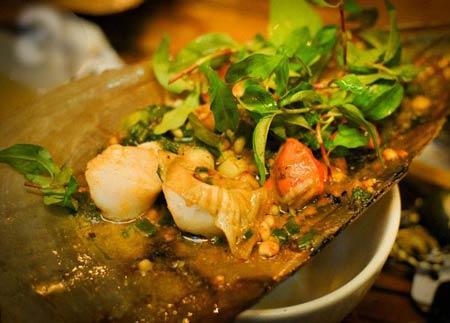Kinh nghiệm du lịch Đà Nẵng dịp 30.4 - 10