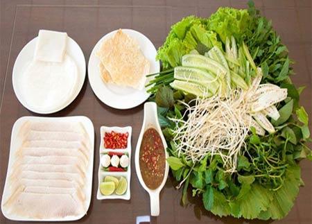 Kinh nghiệm du lịch Đà Nẵng dịp 30.4 - 11