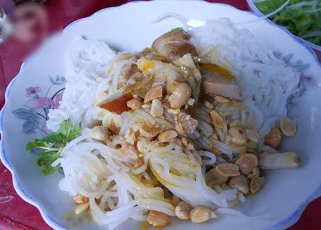 Kinh nghiệm du lịch Đà Nẵng dịp 30.4 - 12