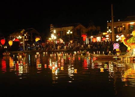 Kinh nghiệm du lịch Đà Nẵng dịp 30.4 - 9