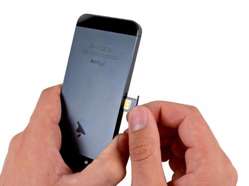 Android iP5 giá chỉ 4.299.000đ - 8