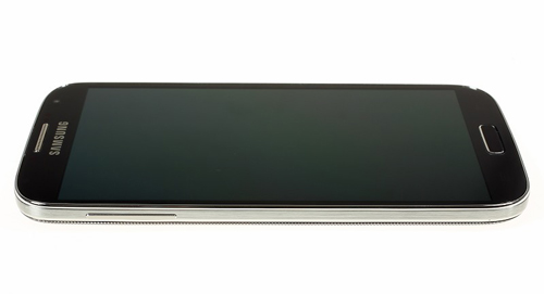 Samsung Galaxy S4 vs Sony Xperia Z: Khi hàng khủng chạm trán - 9