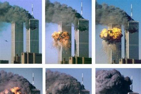 Những vụ tấn công chấn động lịch sử nước Mỹ - 3
