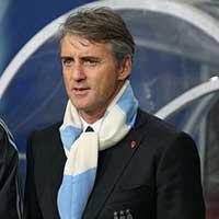 Đủ hay chưa đủ, Mancini?