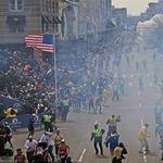 Thể thao - SỐC: Khủng bố ở giải marathon Mỹ