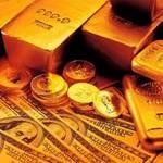 """Tài chính - Bất động sản - 10 nước thiệt hại nhất khi vàng """"đứt phanh"""""""