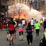Tin tức trong ngày - Mỹ: Đánh bom kép giữa cuộc thi marathon