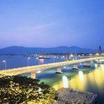 Du lịch - Kinh nghiệm du lịch Đà Nẵng dịp 30.4