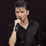 Ca nhạc - MTV - Mr. Đàm trở lại ghế nóng The Voice