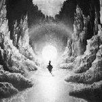 Du lịch - Bí ẩn đường hầm dẫn tới âm phủ