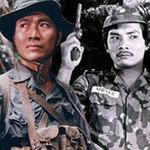 Phim - Đi tìm tính đàn ông trong phim Việt