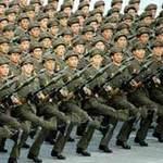 Tin tức trong ngày - Triều Tiên gửi tối hậu thư tới Hàn Quốc