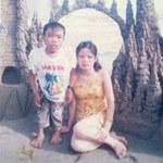 Phi thường - kỳ quặc - Hà Nội: Chú lùn 70cm và người vợ câm