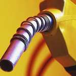 Thị trường - Tiêu dùng - Giá xăng, dầu thế giới liên tục giảm sâu