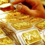Tài chính - Bất động sản - Những chuyện bất ổn từ đấu giá vàng