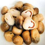 Ẩm thực - Cách dùng nấm ngon và tốt cho sức khỏe