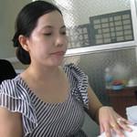 """Tin tức trong ngày - Chân dung nữ phó phòng """"quậy"""" UBND tỉnh"""