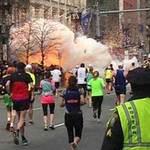 Thể thao - Marathon London e sợ sau nổ bom ở Boston