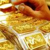Những chuyện bất ổn từ đấu giá vàng