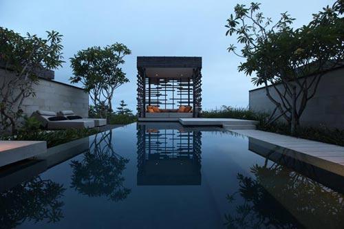 12 bể bơi lung linh nhất hành tinh - 2