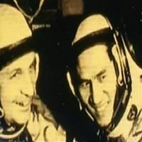 Tìm người Việt thứ hai bay vào vũ trụ