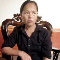 LĐ tử nạn tại Angola: Gia cảnh bần hàn