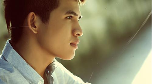 Sao Việt dự đoán kết quả VN's Got Talent - 2