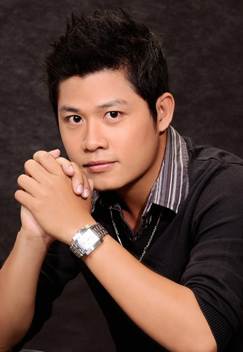 Sao Việt dự đoán kết quả VN's Got Talent - 4