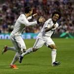 Bóng đá - PSG không mua Ronaldo