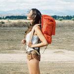 Du lịch - 7 điều cần tránh khi đi du lịch nước ngoài