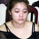 An ninh Xã hội - Kiều nữ cầm đầu đường dây ma túy liên tỉnh