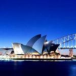 Du lịch - 15 thành phố du lịch đắt đỏ nhất thế giới TG