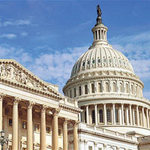 Tin tức trong ngày - Nghị sĩ Mỹ bị gửi thư tẩm chất độc