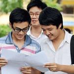 Giáo dục - du học - ĐH Thương Mại công bố điều kiện tuyển thẳng