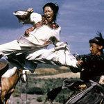 Phim - 3 bộ phim kinh điển nhất châu Á