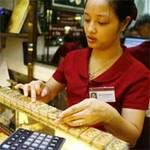 Ra giá cao, NHNN vẫn bán gần hết 1,5 tấn vàng