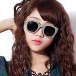 Bạn trẻ - Cuộc sống - Vẻ đẹp cá tính của Miss Teen Thu Trang