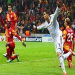 Video bóng đá hot - Real thất thủ ở Thổ hot nhất tuần 15