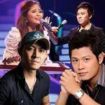 Ca nhạc - MTV - Sao Việt dự đoán kết quả VN's Got Talent