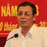 Trà Vinh cho Chủ tịch tỉnh về hưu sớm
