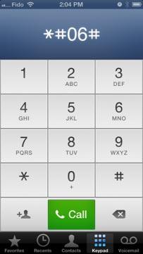 Tư vấn cách chọn mua iPhone cũ - 3