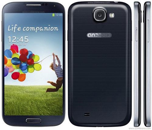 Sky HD9500: Siêu điện thoại trong mơ - 3