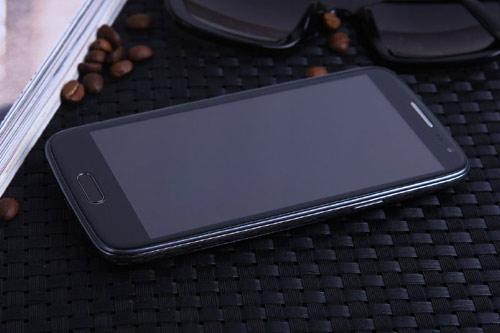 SKY HD9500 – Siêu điện thoại cấu hình khủng - 4