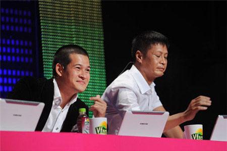 Sao Việt ngồi ghế nóng vì thù lao khủng - 2