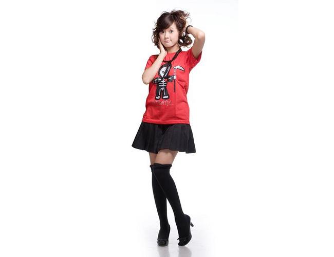 Mi Du hóa nàng miêu nữ sexy  Midu tinh nghịch với tóc ngắn Hot girl Midu bị rò rỉ bảng điểm quá kém  Hot girl Midu hôn trai lạ trên phố