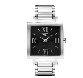 Đồng hồ Thụy Sỹ Tissot khuyến mãi lớn - 13